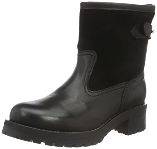Bianco Women's Warm Combi 33-49060 Ankle Boots Reliable Cheap Price The Best Store To Get Really For Sale Official Cheap Online Cheap Marketable HqvP6i