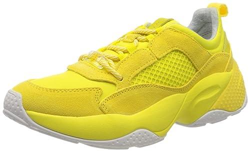 Marc OPolo 00115233501315, Zapatillas para Mujer: Amazon.es ...