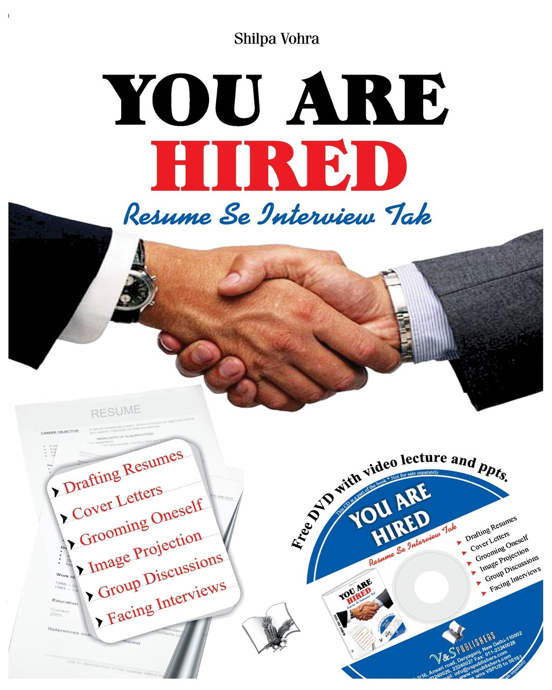 buy you are hired resumes interviews book online at low prices in india you are hired resumes interviews reviews ratings amazonin