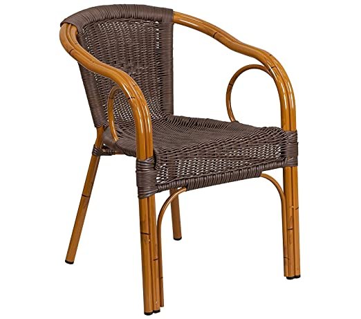 Amazon.com: Flаsh Furniturе Premium 3 Pk. Cádiz Serie ...