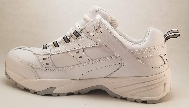 55599d49228e7 Amazon.com: Red Wing 2334 10 D White: Shoes