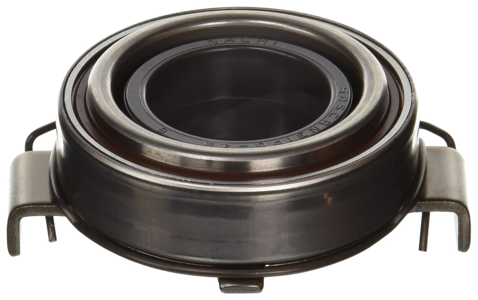 Genuine Toyota 31230-12191 Clutch Bearing Assembly