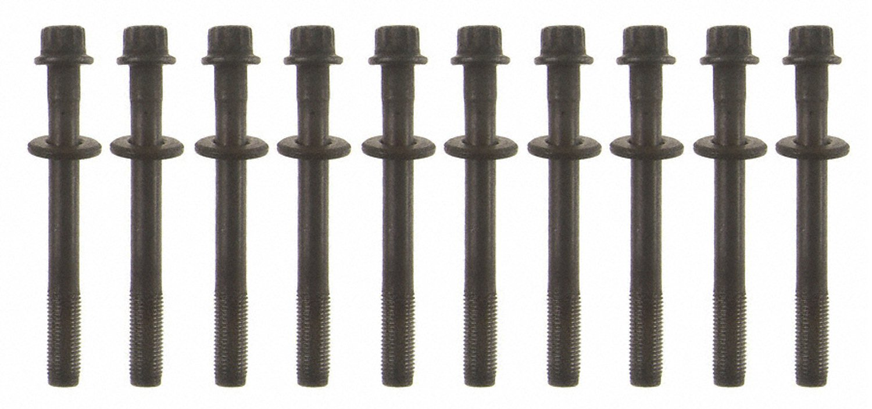Fel-Pro ES 71177 Cylinder Head Bolt Set