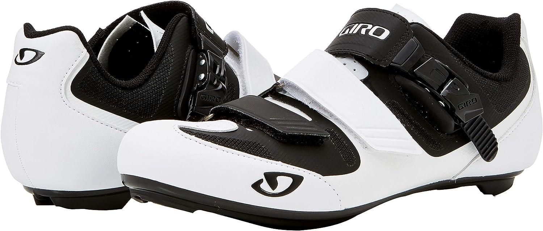 Giro Apeckx II Road, Zapatos de Ciclismo de Carretera para Hombre ...