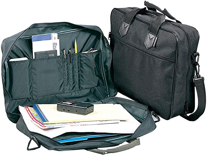 Preferred Nation Laptop Briefcase