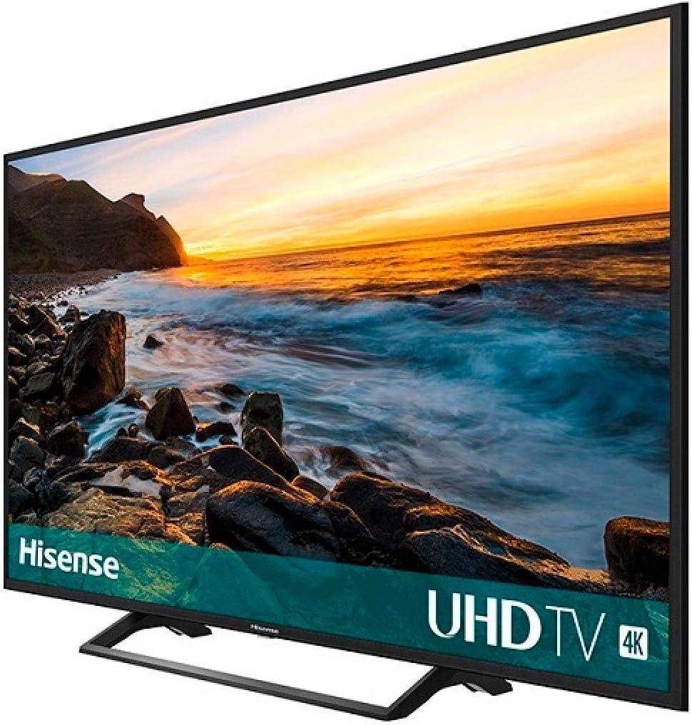 Hisense H50B7300 UHD TV 4K, 50