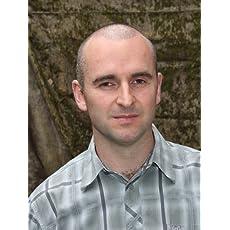 Greg Scowen