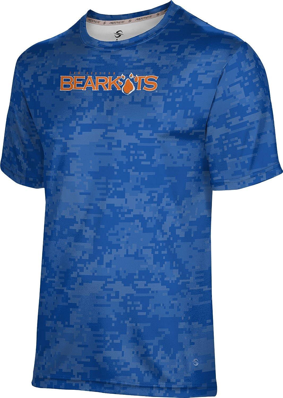 Digi Camo ProSphere Sam Houston State University Boys Performance T-Shirt
