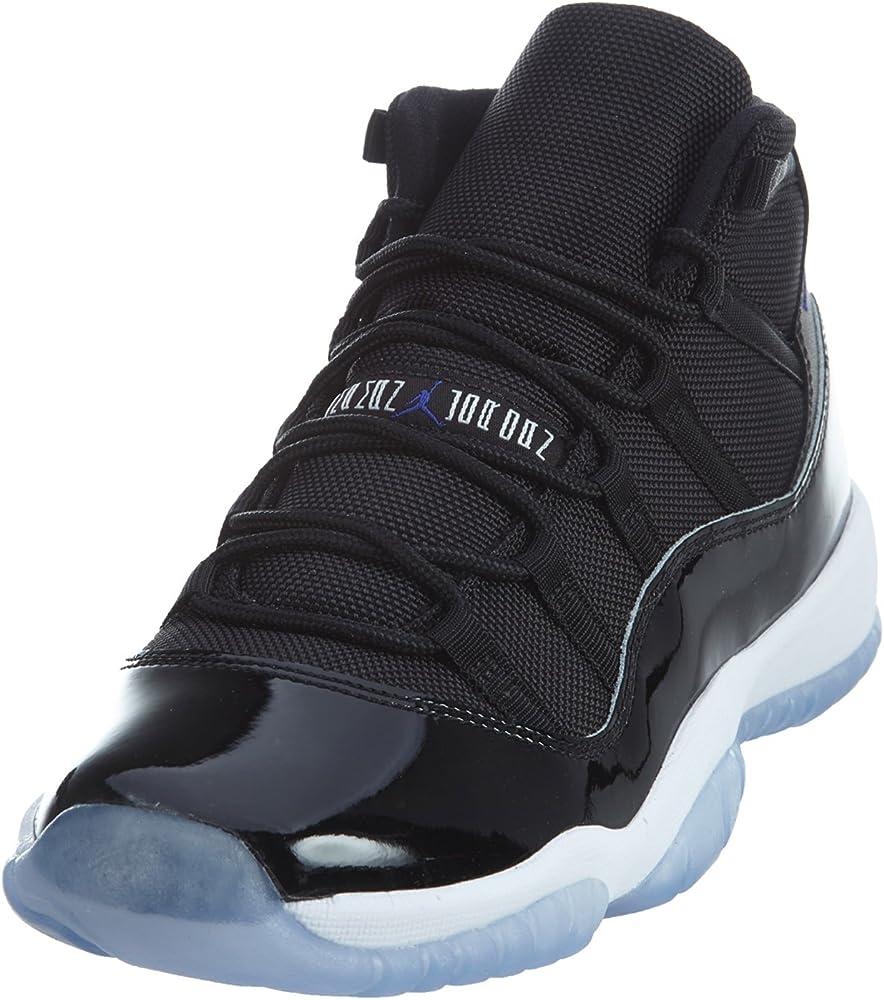 Amazon.com | Air Jordan 11 Retro BG