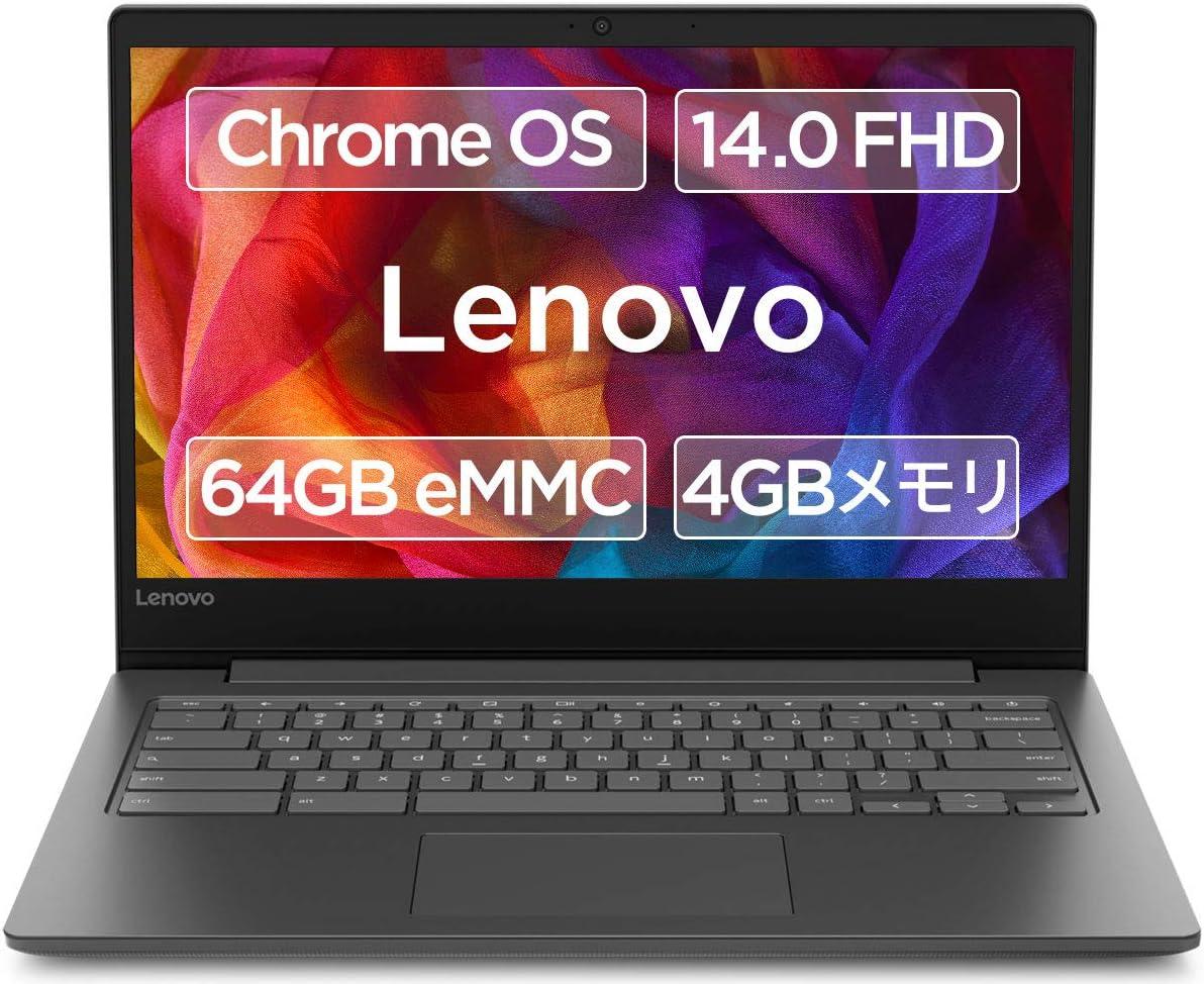 Google Chromebook Lenovo ノートパソコン S330