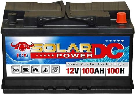 ProPlus Lot de bornes de Batterie bornes Rapides