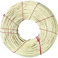 Tiras para cestería