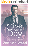 Give Me a Day: Billionaires Abroad