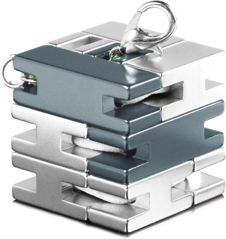 Playable-Art-Bracelet-Cube/