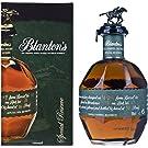 Blanton's Bourbon Special Reserve Whisky, 70 cl
