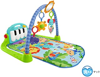 Fisher-Price Kick and Play