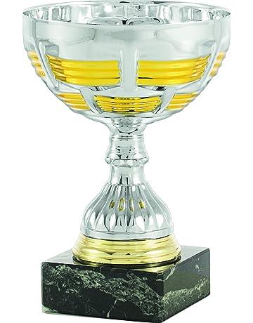Amazon.fr   Trophées   Sports et Loisirs   Coupes a68bebec112