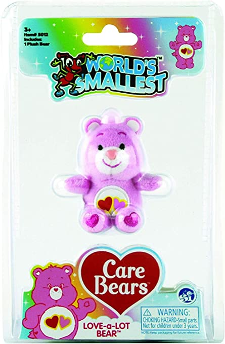 Care bears 2 games real slot machines to play online
