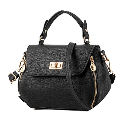 358e053f0e9 Design Small Women Shoulder bag Spring Women Messenger Bag Candy Cr ...