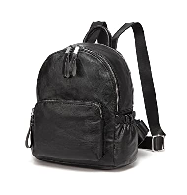 225a99a2248b Amazon.com  Mini Backpack Purse
