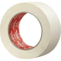 SCHULLER plakband   Afplakband   Red Core Ind   4515   19 mm x 50 M 1 rol 25 mm x 50 M rood