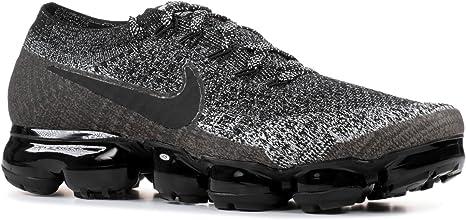 Nike Wmns Air Vapormax Flyknit, Scarpe da Trail Running Donna