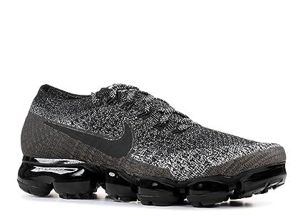 23387197cc0d7 Nike Wmns Air Flowermate Flyknit - Scarpe da Corsa