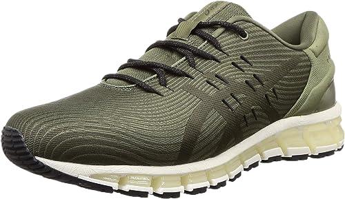 Zapatillas de correr para hombres ASICS GEL-Quantum 360