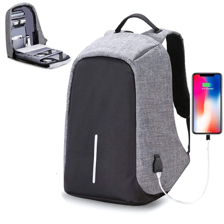 laptop bag gift