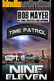 Nine Eleven : Time Patrol