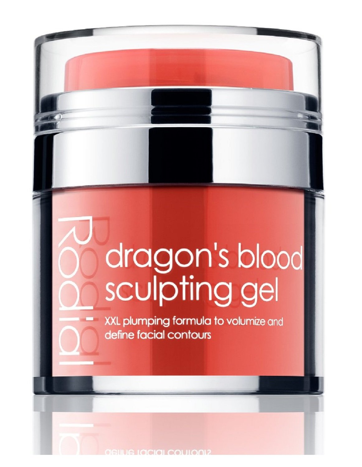 RODIAL Dragons Blood Sculpting Gel, 50 ml SKDRGBLDSRM50
