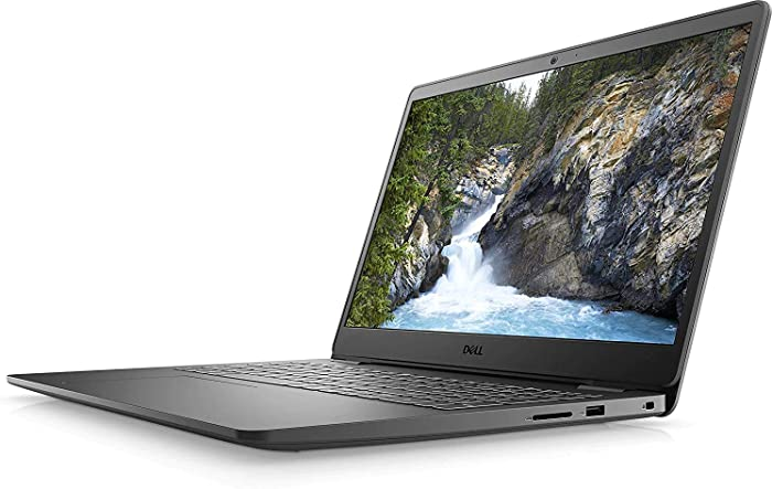 Top 10 Dell Laptop Inspiron Hard Shell Case