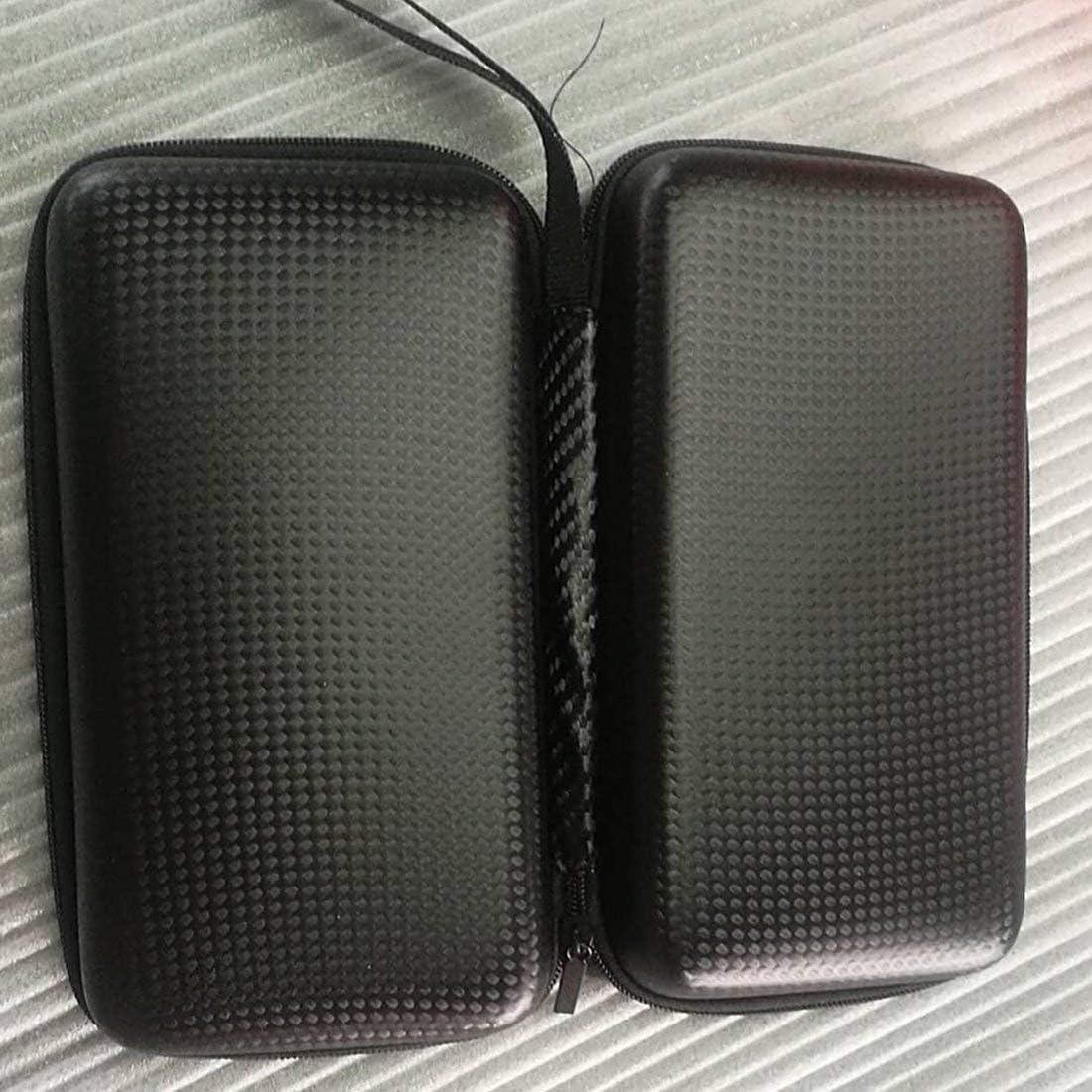 30000mAh Portable Car Jump Starter Pack Booster LED Chargeur Batterie Power Bank Portable Urgence D/émarrage Alimentation//Noir
