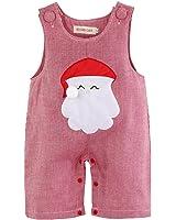 patgoal baby m dchen weihnachten kleidung weihnachtskost m. Black Bedroom Furniture Sets. Home Design Ideas