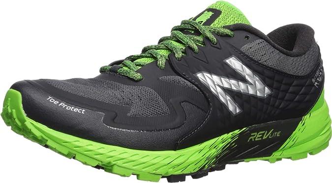 New Balance Summit KOM, Zapatillas de Running para Asfalto para Hombre: Amazon.es: Zapatos y complementos