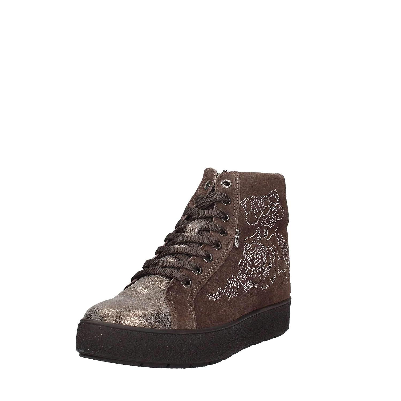 ENVAL SOFT scarpe donna sneakers alte 8996100 Scarpe da