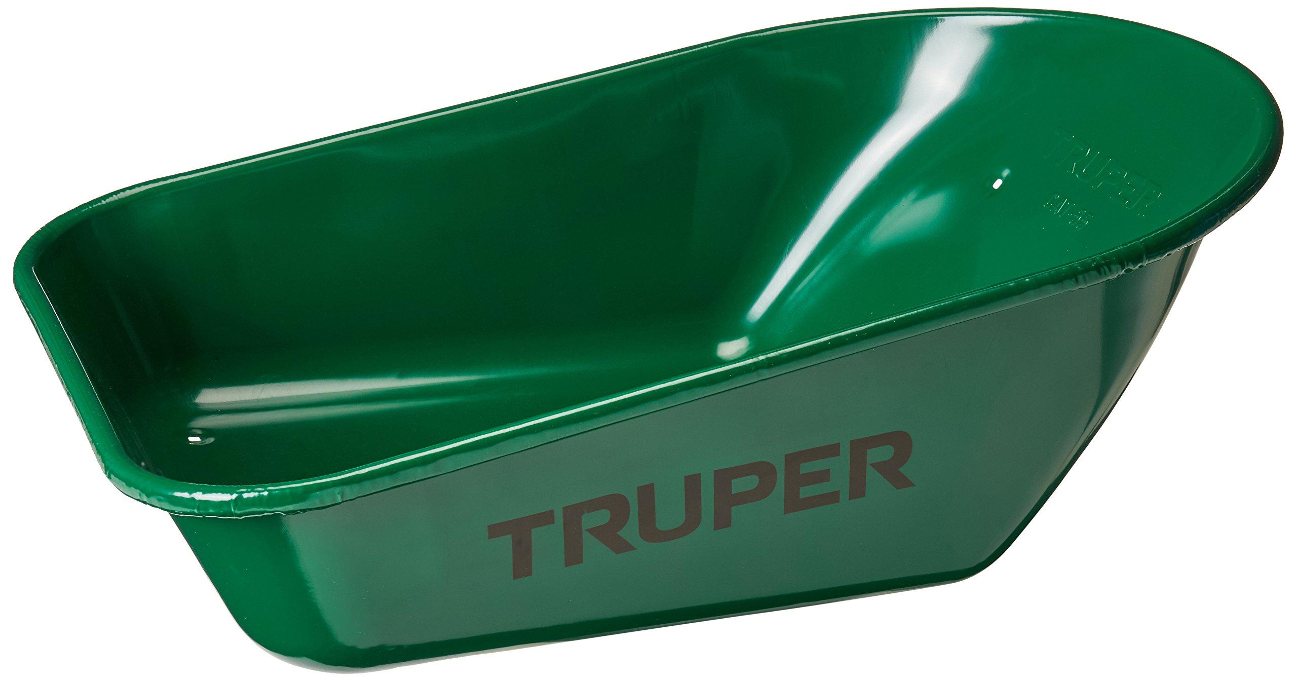 TRUPER CO-55 Wheelbarrow Trays cat-55