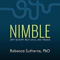 Nimble: A Coaching Guide for Responsive Facilitation