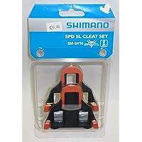 SHIMANO SPD-SL Cleat Set