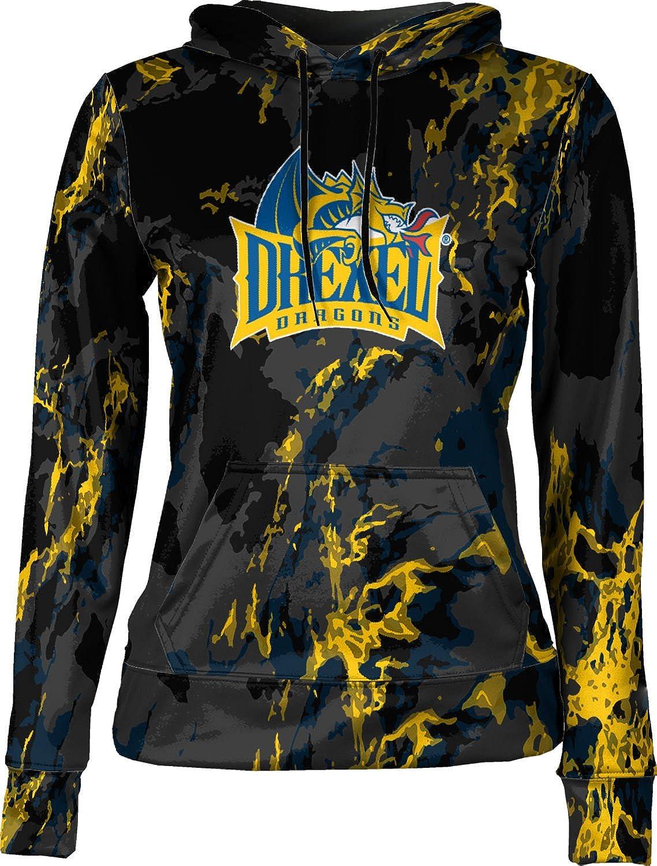 Marble ProSphere Drexel University Boys Hoodie Sweatshirt