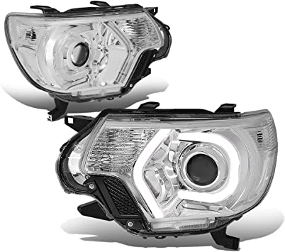 Partslink NI2800192 Multiple Manufacturers NI2800192N OE Replacement Tail Light Assembly NISSAN MURANO 2011-2012