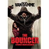 The Bouncer (Dubbed Version)