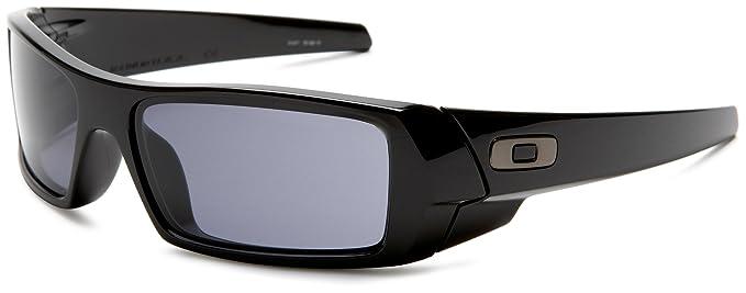 bf8f142160 Oakley UV Protected Rectangular Men s Sunglasses - (0OO901403-47160 ...