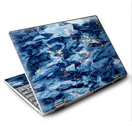 Skin Decal for Lenovo Yoga 710 11.6