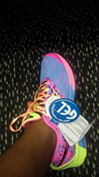 asics gel-noosa tri 10 running shoes review