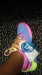 asics gel-noosa tri 10 running shoe