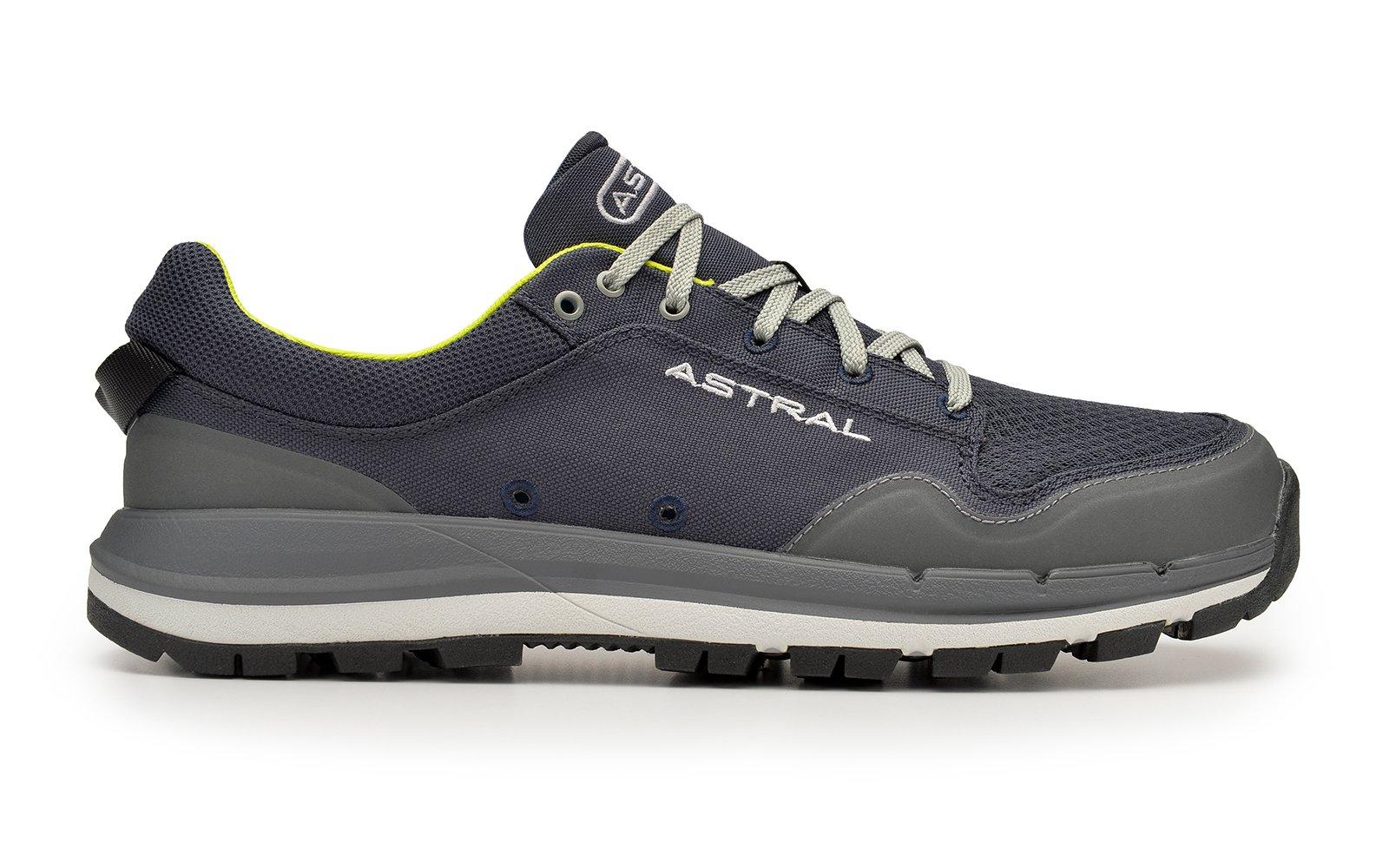 Astral TR1 Junction Men's Water Hiking Shoe - Deep/Water/Navy - 8.5