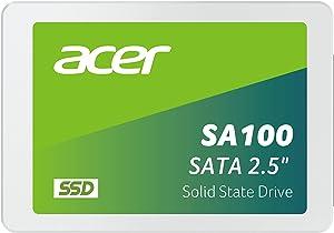 ACER SSD SA100 2.5