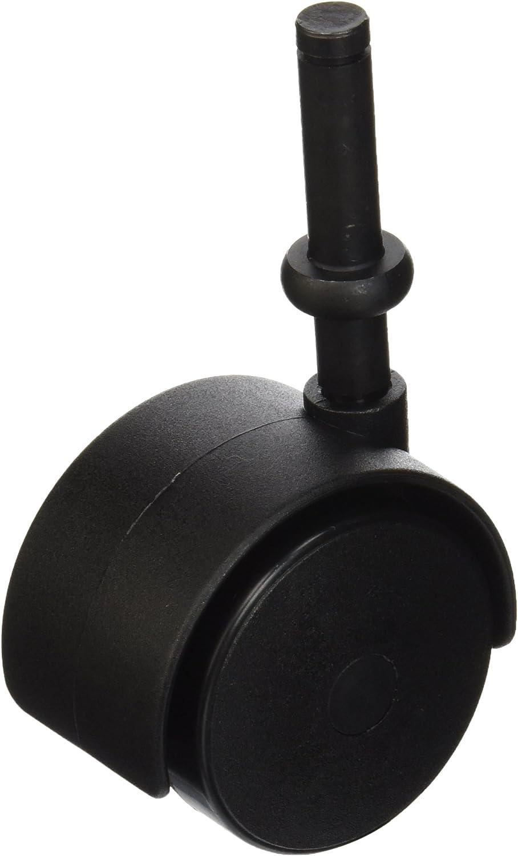 GENUINE Frigidaire 5304461770 Dishwasher Rear Wheel