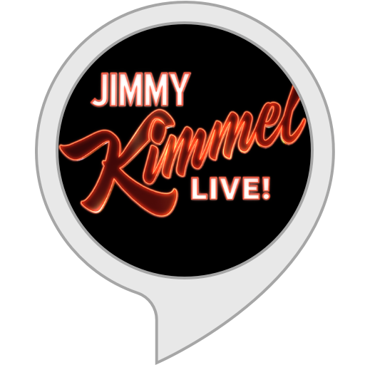 Jimmy Kimmel Live Monologue